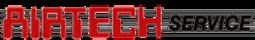 AirTechService_logo_325w